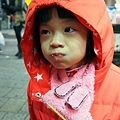 0206 阿美橫丁大哭09.JPG