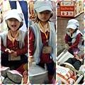 咪寶in BabyBoss 02.JPG