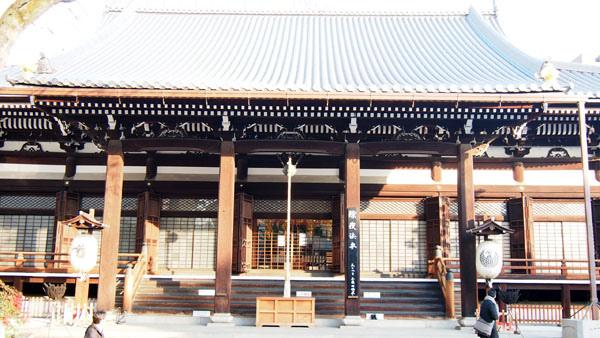 1231 本能寺06.JPG