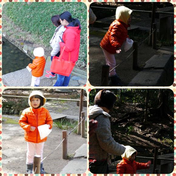 0207 小石川後樂園06.JPG