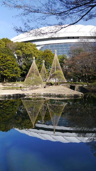 0207 小石川後樂園05.JPG