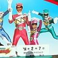 0207 後樂園06.JPG