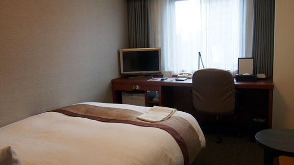 0612 飯店03.JPG