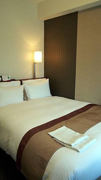 0612 飯店04.JPG