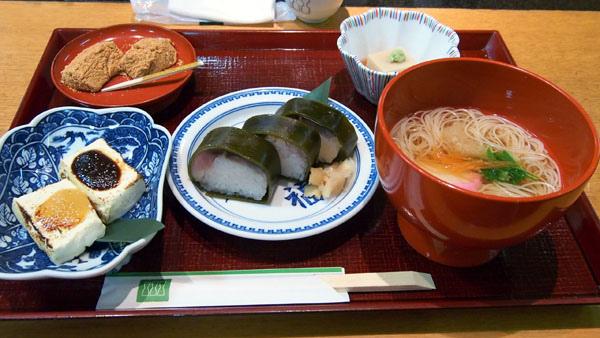 0102 午餐03.JPG