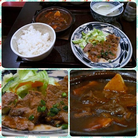 0102 晚餐03.JPG