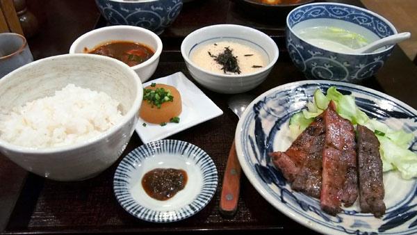 0102 晚餐04.JPG