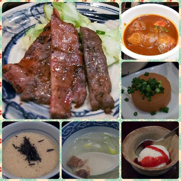 0102 晚餐05.JPG