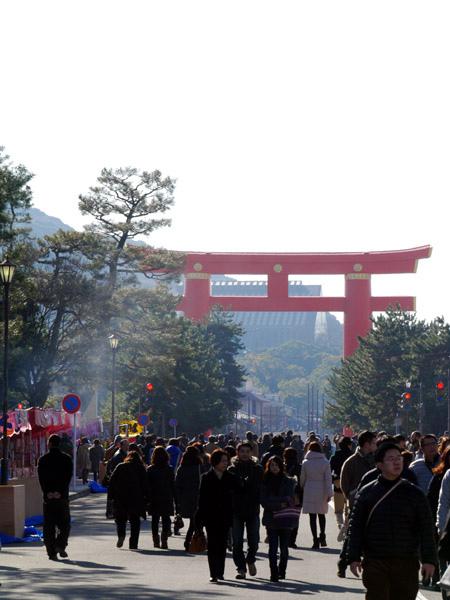 0103 平安神宮08.JPG