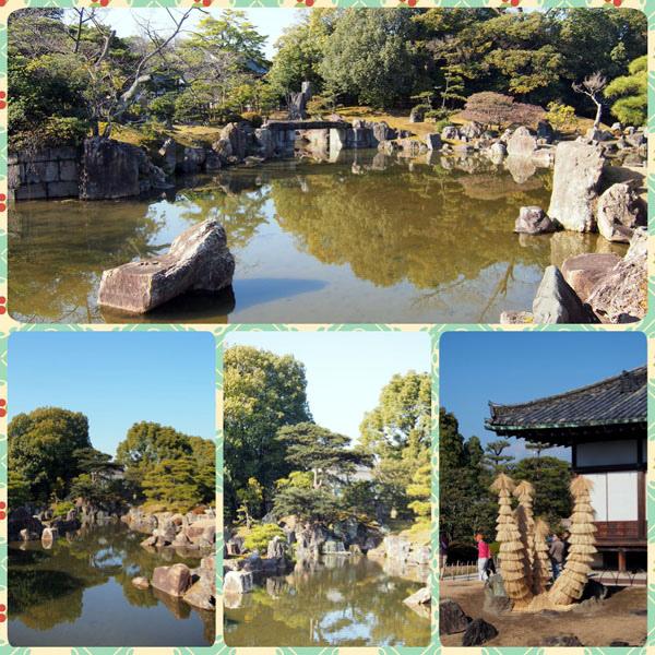 0103 二条城庭園05.JPG