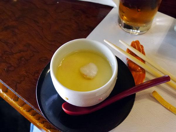 0103 螃蟹道樂09.JPG