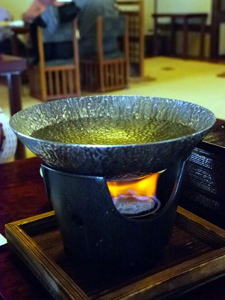 0103 螃蟹道樂10.JPG