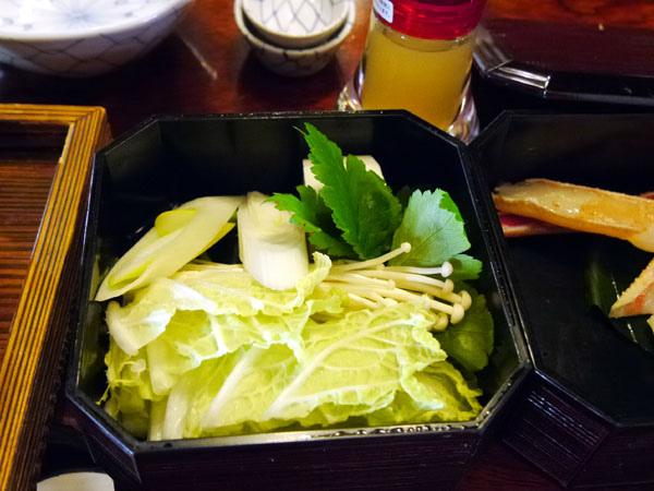 0103 螃蟹道樂11.JPG