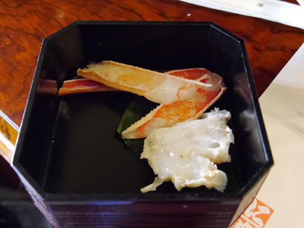 0103 螃蟹道樂12.JPG