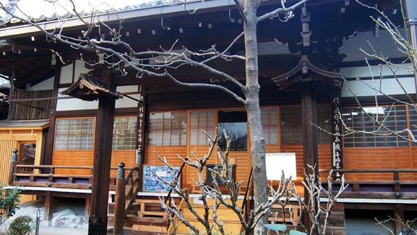 0103 瑞泉寺09.JPG