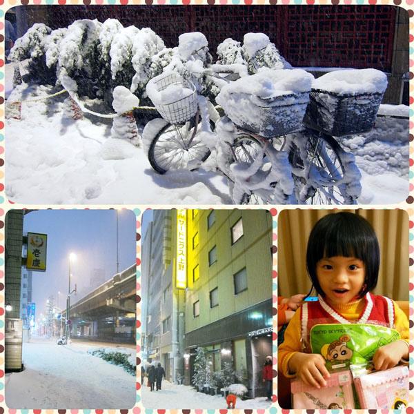 0208 大雪02.JPG