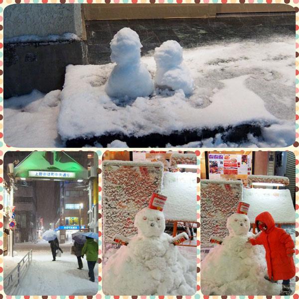 0208 大雪01.JPG