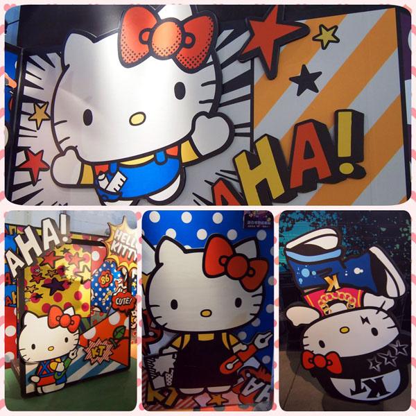 0906 百變KITTY展09.JPG