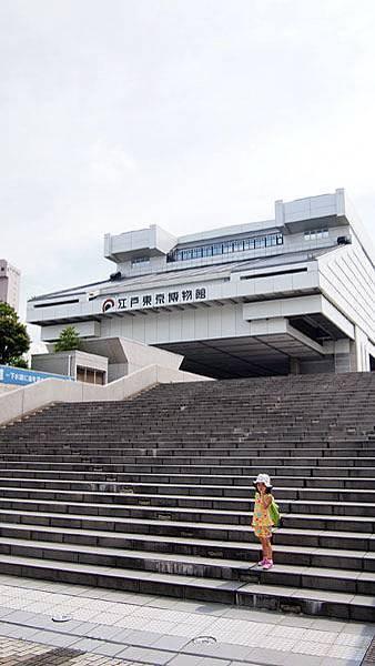 0824 江戶東京博物館01.JPG