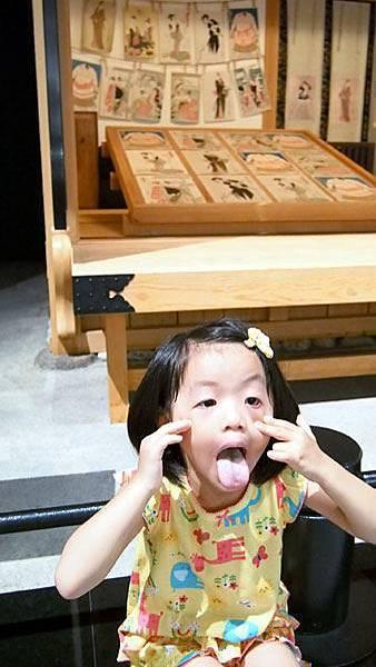 0824 江戶東京博物館09.JPG