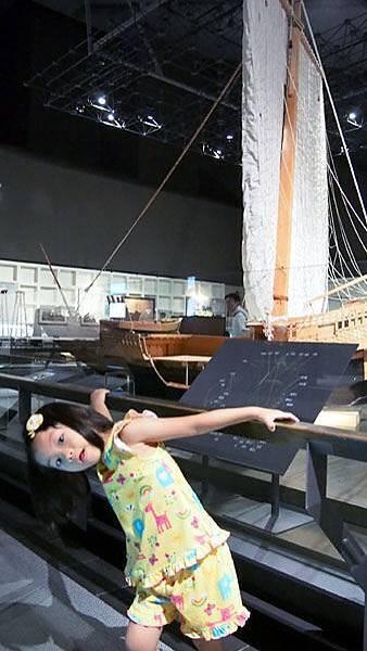 0824 江戶東京博物館10.JPG