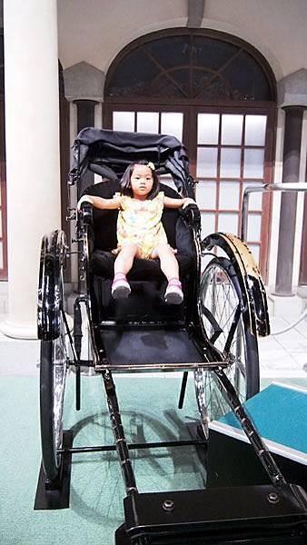 0824 江戶東京博物館18.JPG