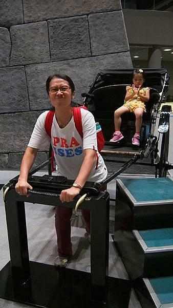 0824 江戶東京博物館31.JPG