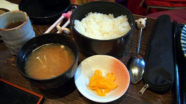 0824 午餐06.JPG