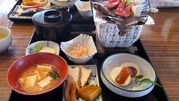 1010 白川鄉午餐07.JPG