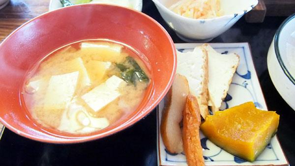 1010 白川鄉午餐11.JPG
