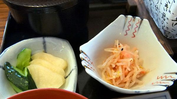 1010 白川鄉午餐12.JPG