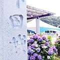 0614 下田公園04.JPG