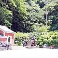 0614 下田公園06.JPG