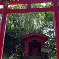 0614 下田公園31.JPG