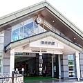 0615 輕井澤03.JPG