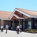 0615 輕井澤06.JPG