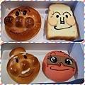 0825 麵包超人21.JPG