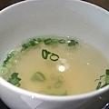 0616 東京炒飯05.JPG