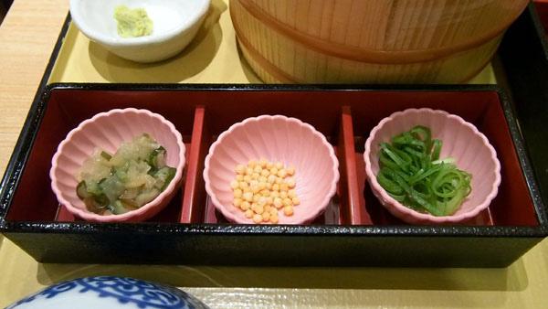 1010 晚餐09.JPG