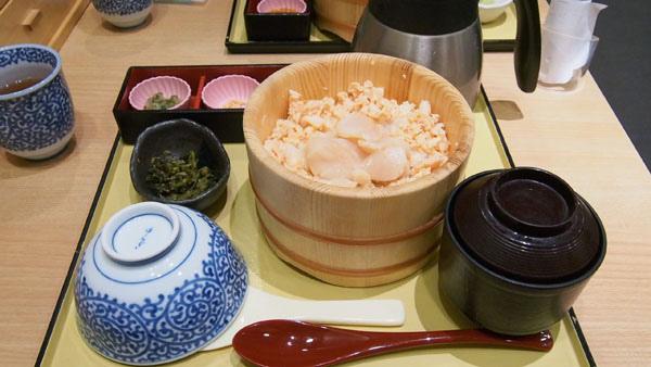 1010 晚餐11.JPG