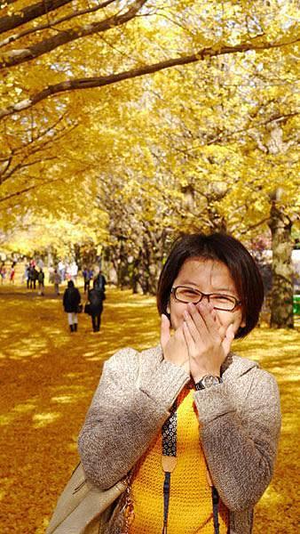 1127 昭和記念公園26.JPG