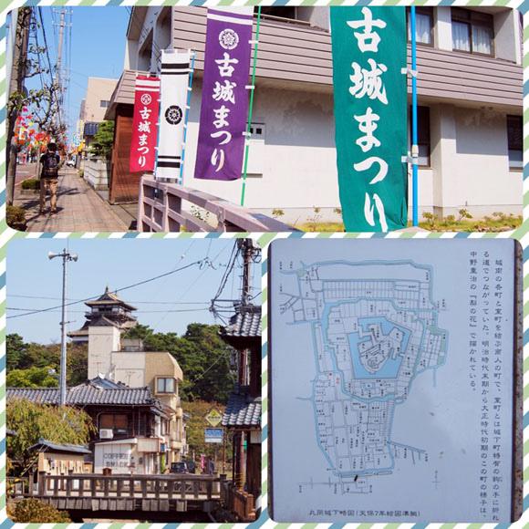 1011 丸岡城01.JPG