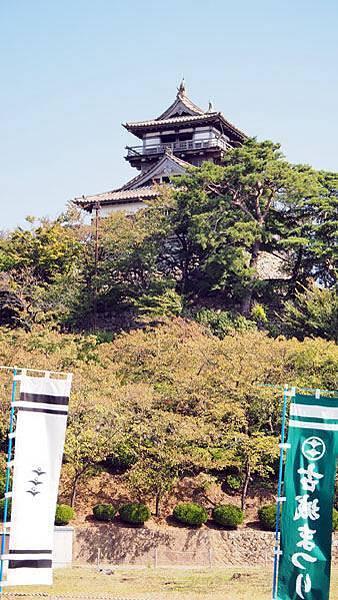 1011 丸岡城05.JPG