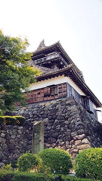 1011 丸岡城11.JPG