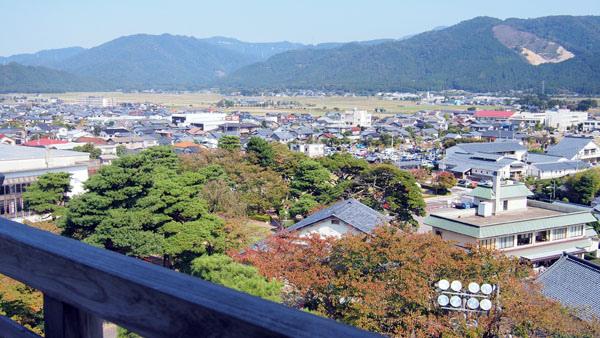 1011 丸岡城15.JPG