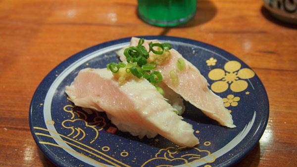 1011 壽司10.JPG