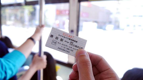 0502 茨城日立海濱公園03.JPG
