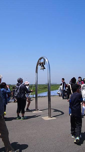 0502 茨城日立海濱公園27.JPG