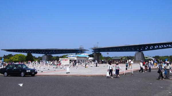 0502 茨城日立海濱公園33.JPG