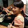 0806 晚餐.JPG
